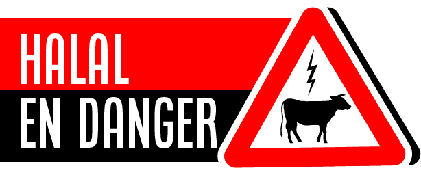 Halal en Danger